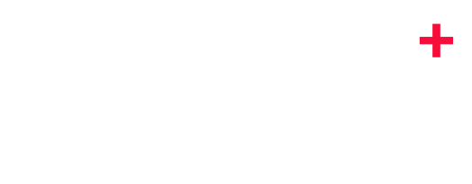 starlinger⁺ digital health architects